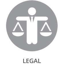 icon-rnd-speclty-lgl2