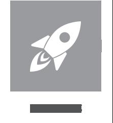 icon-rnd-speclty-strt2