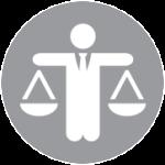 Legal PR is a Cavalry PR Specialty